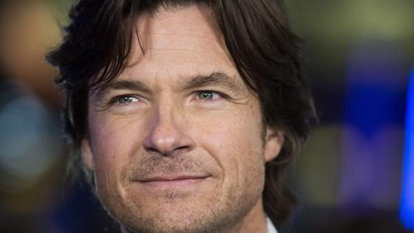 us schauspieler geehrt jason bateman bekommt hollywood stern. Black Bedroom Furniture Sets. Home Design Ideas