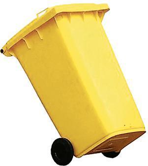 m llentsorgung friesland gelbe tonne gelber sack oder wertstofftonne. Black Bedroom Furniture Sets. Home Design Ideas