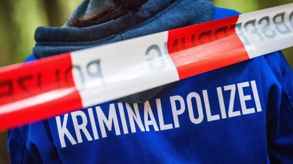 polizei bremen sucht quereinsteiger beruflich umorientieren dann geh doch zur kripo - Polizei Bremen Bewerbung
