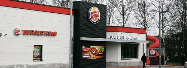burger king er ffnet freitag friesoythe 120 pl tze und 30 neue stellen. Black Bedroom Furniture Sets. Home Design Ideas