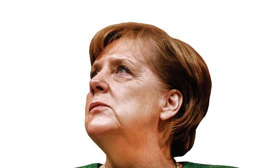 regierungsbildung was dieses kabinett f r deutschland bedeutet. Black Bedroom Furniture Sets. Home Design Ideas