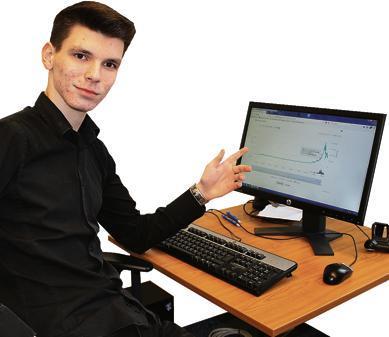 Nordenhamer setzt auf virtuelle w hrung nordenham mehr for Koch nordenham