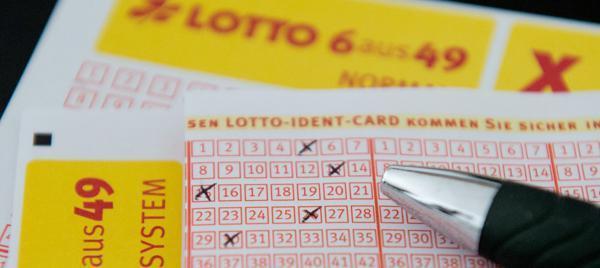 lotto geknackt