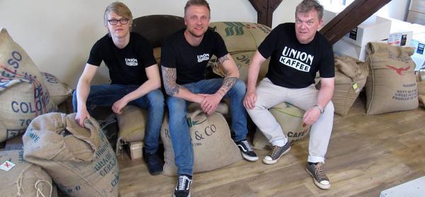 kaffee bremen bremisches erlebnisprojekt. Black Bedroom Furniture Sets. Home Design Ideas
