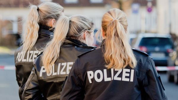 Mindestgröße Polizeidienst Niedersachsen Wie Klein Dürfen