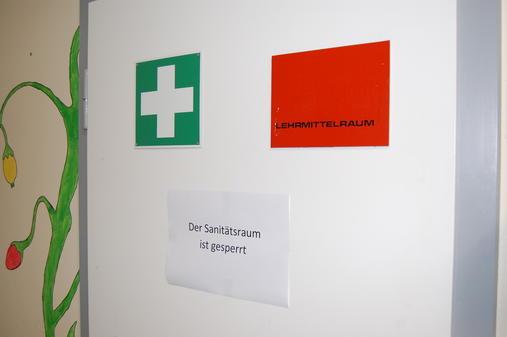 Infektionen In Rodenkirchen Noroviren