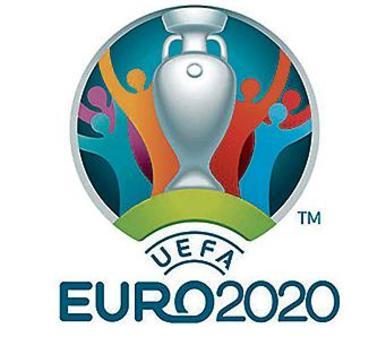 Em 2020 Ukraine Nordirland