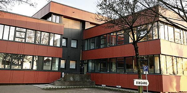 Haushalt Und Investitionsplan Beschlossen Sande: Sande ...
