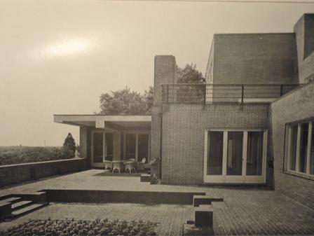 """Bauhaus-Jubiläum – """"urvilla Der Moderne"""" Im Modell: Von ..."""