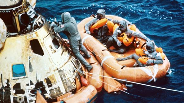 apollo 11 space mission google - photo #40