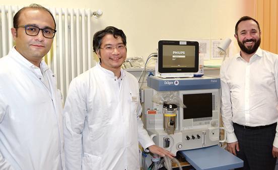 kardiologe delmenhorst