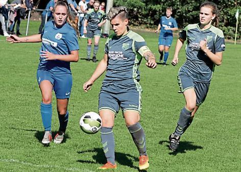 Fussball Regionalliga Kiel Buppel Tus Verabschiedet Sich Mit