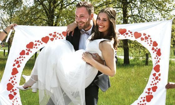Hochzeit Auf Schloss Neuenburg Foto Kreil Das Fotoatelier Am