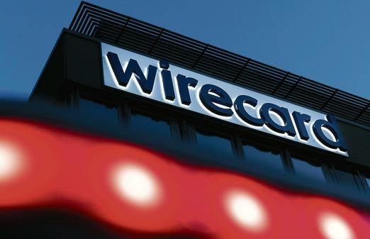 Wechsel im Dax: Was passiert, wenn Wirecard verduftet