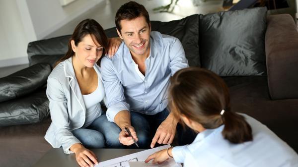 tipps f r den hausbau nwz guide. Black Bedroom Furniture Sets. Home Design Ideas