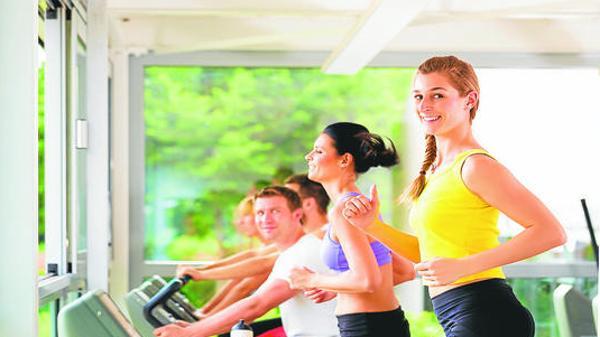 sport fitness und vereine im oldenburger land nwz guide. Black Bedroom Furniture Sets. Home Design Ideas