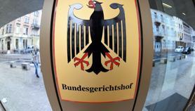 Amtsgericht Stuttgart News Bilder