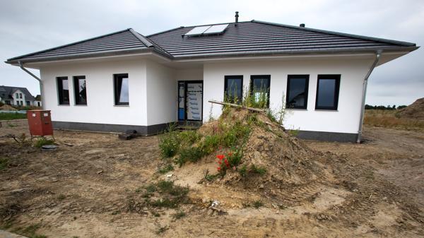 stadtentwicklung in oldenburg diese kriterien m ssen grundst cksk ufer erf llen. Black Bedroom Furniture Sets. Home Design Ideas