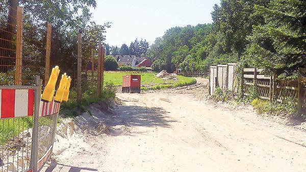stadtentwicklung oldenburg ohmstede hier entsteht ein neues wohngebiet. Black Bedroom Furniture Sets. Home Design Ideas