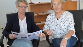 Imbusch Löningen ausbildung cloppenburg 240 neue gesellen sind fit für den arbeitsmarkt