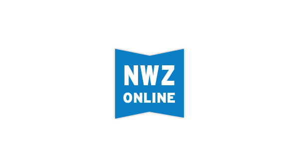 : SGO-Team baut starke Bilanz aus - Nordwest-Zeitung