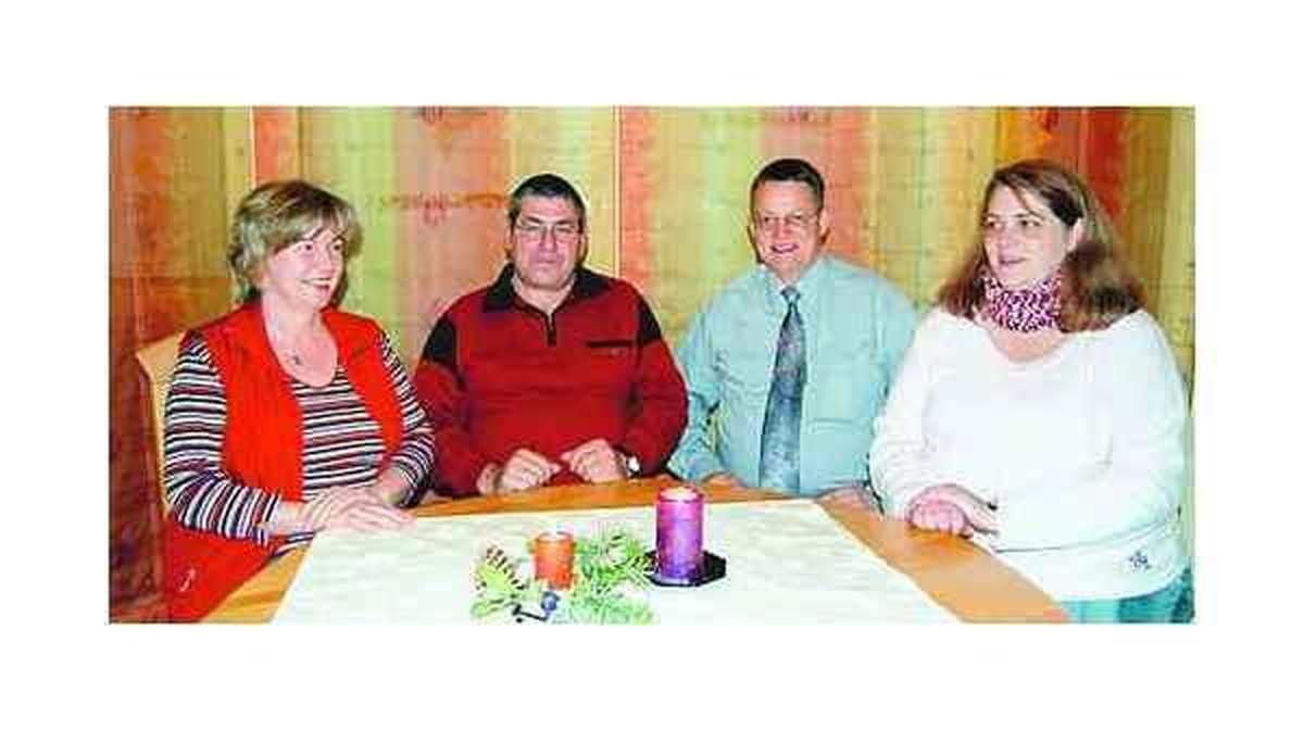 Pflegeeltern Forum