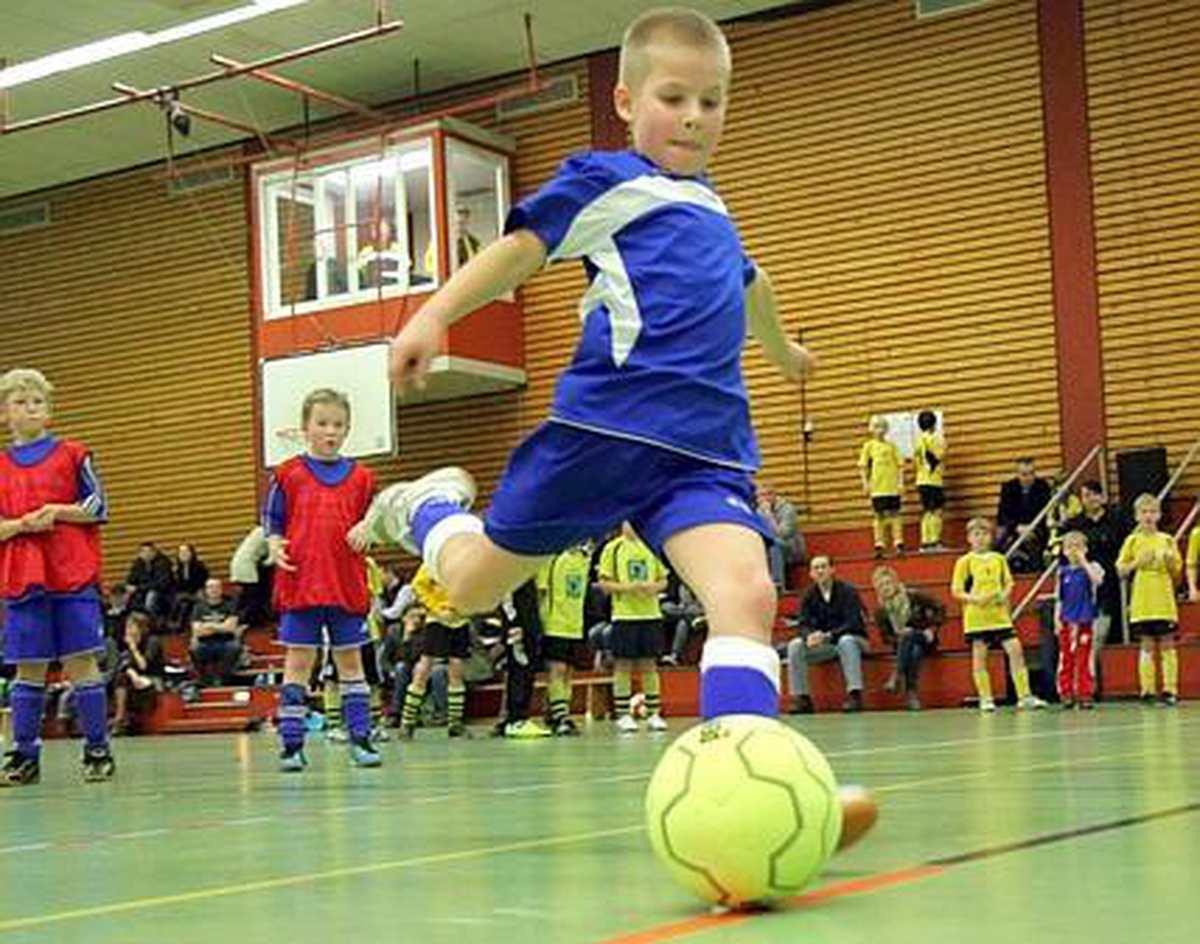 Sport Oldenburg