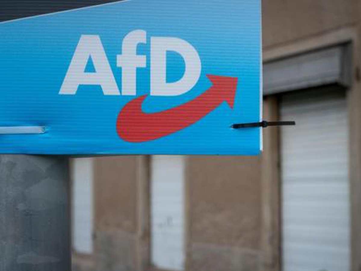 125x125 www.nwzonline.de