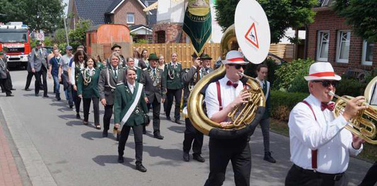 Corona Aachen Liveblog