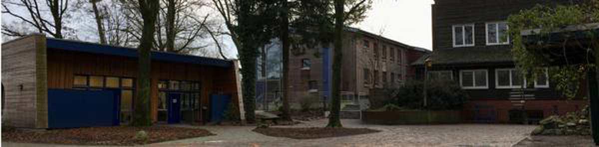 Blockhaus Ahlhorn: Landkreis Oldenburg soll sich einschalten