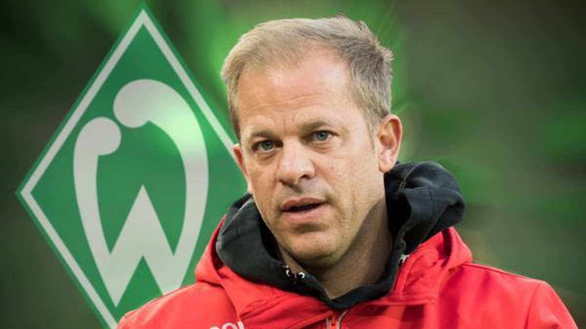 Werder Bremen Termine