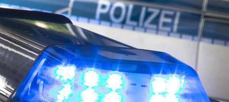 Feier In Neustadt Eskaliert: Großaufgebot beendet Massen-Schlägerei - Nordwest-Zeitung