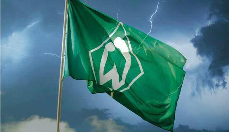 Delmenhorst Werder