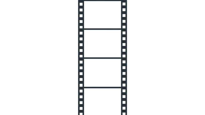 Cinemaxx Cloppenburg