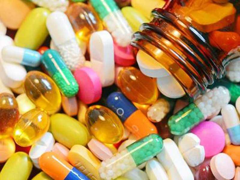 Levitra 20 mg kaufen rezeptfrei Mülheim an der Ruhr