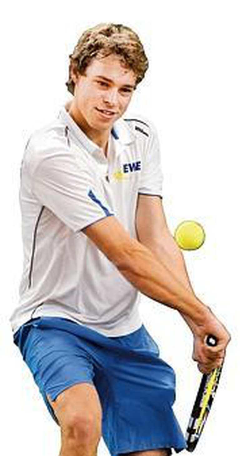 Oldenburg Tennis