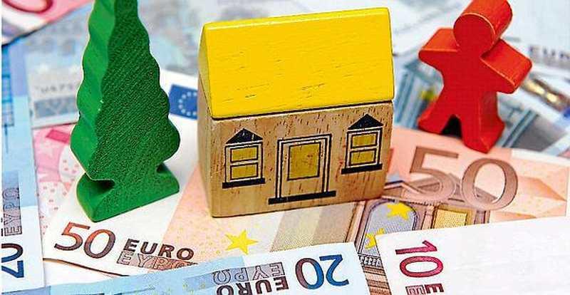 wohnungsmarkt in oldenburg f r mieten im stadtgebiet keine bremse. Black Bedroom Furniture Sets. Home Design Ideas