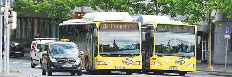 verkehr oldenburg stadt busse wollen ohne zuschuss fahren. Black Bedroom Furniture Sets. Home Design Ideas