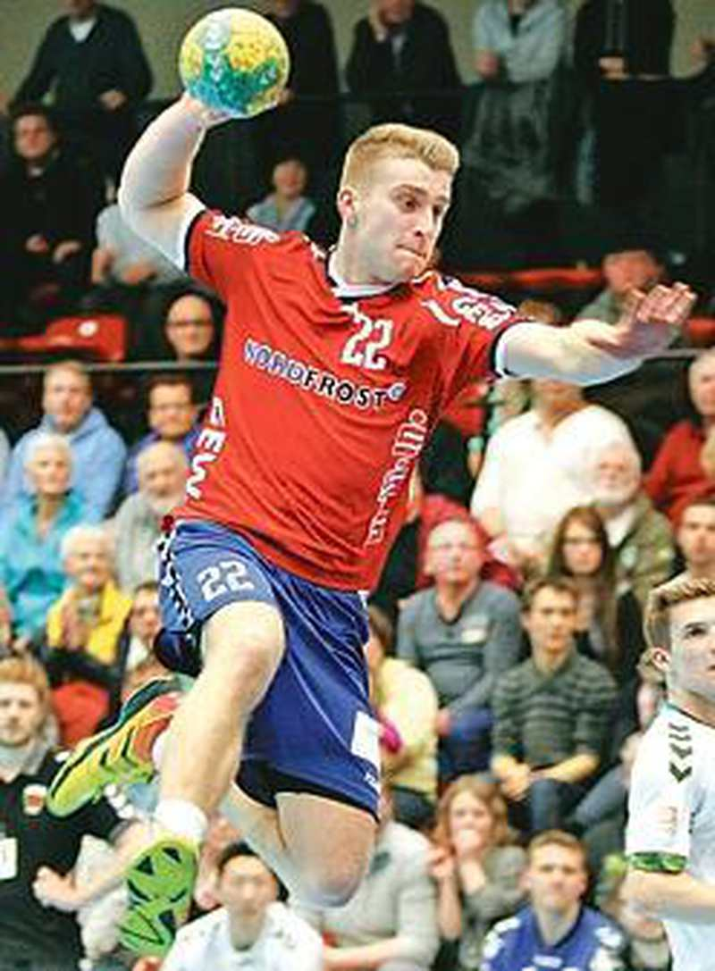Handball Whv