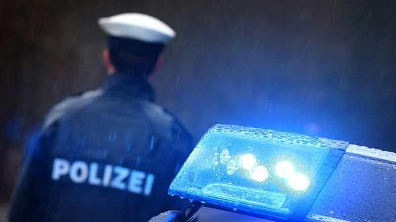 Nordwesten: Toter in Sedelsberg gefunden  Polizei vermutet...