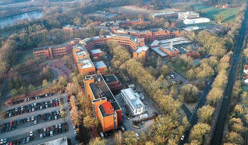Studip Uni Oldenburg