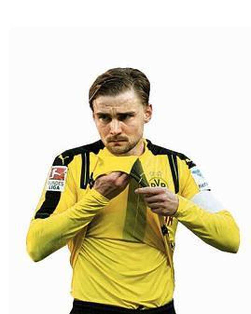 Berlin Gegen Dortmund Dfb Pokal
