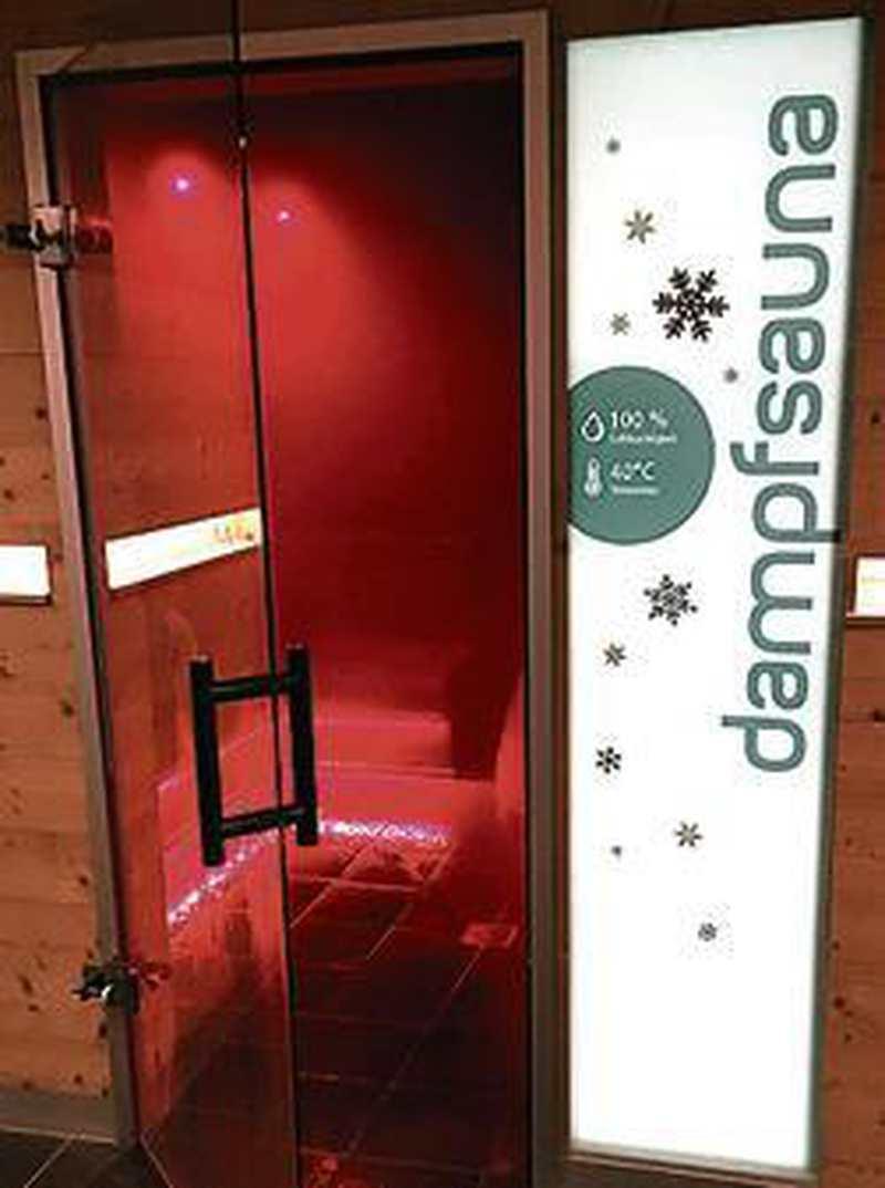 aquaferrum friesoythe schlie ung der sauna nicht ausgeschlossen. Black Bedroom Furniture Sets. Home Design Ideas
