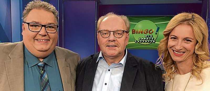 Bingo Gewinner Niedersachsen