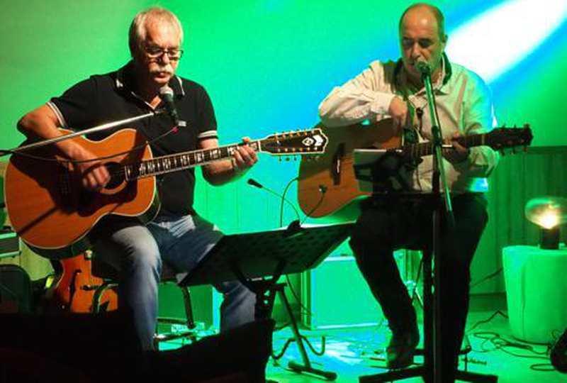 Konzert: Auch Kompositionen aus eigener Feder - Nordwest-Zeitung
