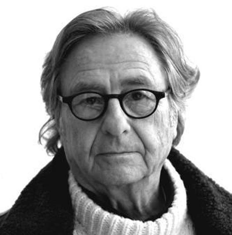 Bundesweiter Vorlesetag: Vechtaer Professor liest in Wiesbaden - Nordwest-Zeitung