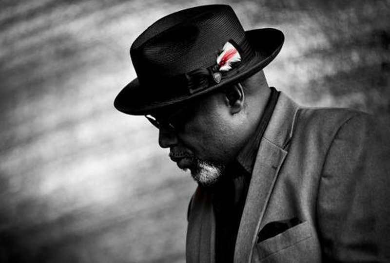 Konzert: Big Daddy Wilsons Reise in seine Seele - Nordwest-Zeitung