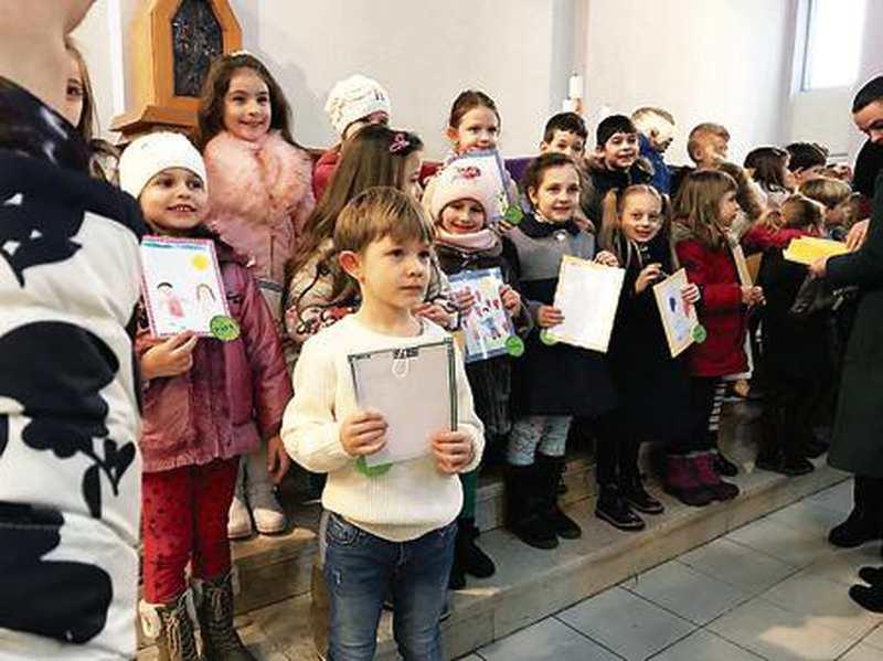 Soziales: Kleine Geschenke bereiten in Rumänien große Freude - Nordwest-Zeitung