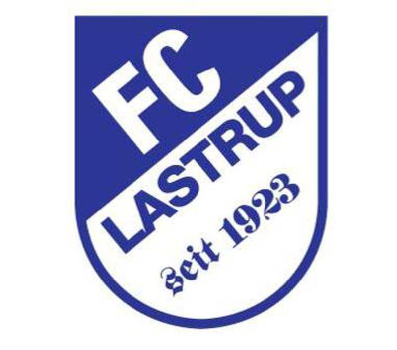 Fußball-Bezirksliga: Lastruper lassen sich fünf Tore einschenken - Nordwest-Zeitung