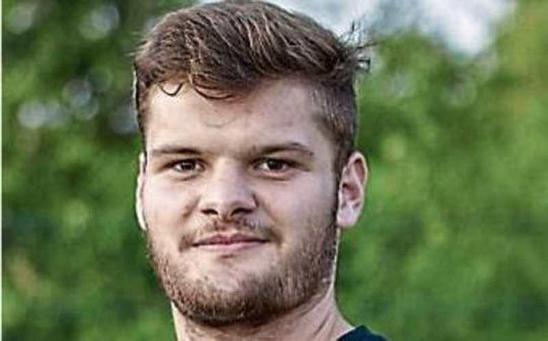 Handball: Jever/Schortens fertigt Osnabrück im Kellerduell ab - Nordwest-Zeitung